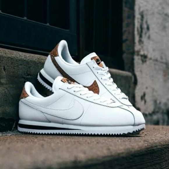 buy popular c63e5 c5938 Men s Nike Cortez Leather Premium (Size 13)